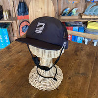 SURF CAP INDO