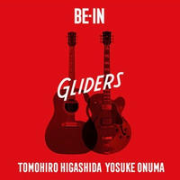 BE-IN  GLIDERS