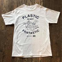 Message T shirt  BALI ver.