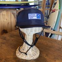 SURF CAP ワーク