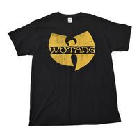 Wu-Tang T