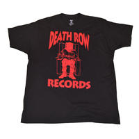 Death Row Records T