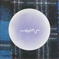 "1st Album ""火曜曲""PLAY BUTTON"