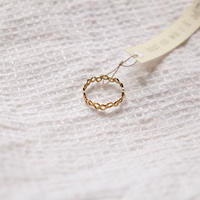 mitome tsukasa 星の環