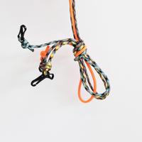 TASO WORKSHOP / Mask Strap