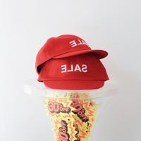 SALE / Cap (しんご)
