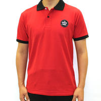 XIX LOGO WP POLO (GP01-P012)