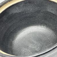 No.1:Earthenware pot