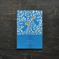 ポストカード|ホーリークリスマス
