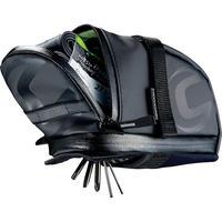 キャノンデール スピードスター2 シートバッグ  スモール  ブラック