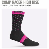 GIRO COMP HIGH RISE GRINDURO Limited