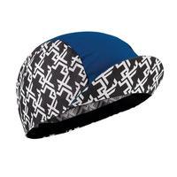 ASSOSOIRES GT CAP カラー:caleumBlue