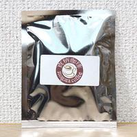 旬のコーヒーをお届け!店主セレクトコーヒー ドリップパック10袋セット