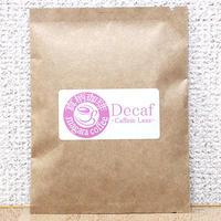 ドリップパック・デカフェ(カフェインレス) 10袋セット