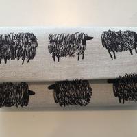 SWEDEN GRACEオリジナル手縫い財布