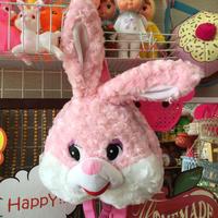 うさぎのリュック キッズバックパック ラビット Rabbit Kids' Backpacks