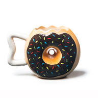 ドーナツ マグカップ doughnut