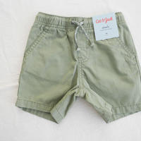Vintage  Kaiki  Shorts