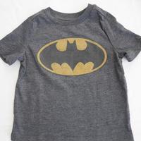 【oldnavy】Batman Graphic Tee