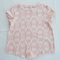 【oldnavy】Tie dye Printed Tee