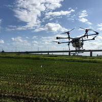 UTC農業プログラム 初心者講習5日間