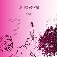 近野淳一 / 真・哀愁奏デ盤