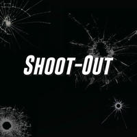 NEVER FADE / SHOOT-OUT