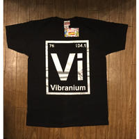 Vibranim tshirt