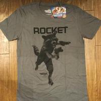 Rocket Mono