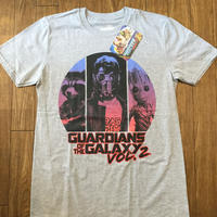 GOTG VOL2 THREE UP