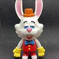 SWINGBUNNY roger color