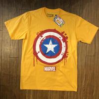 captain mustard colour