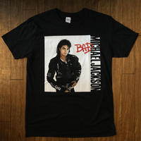 Michael Jackson / Bad
