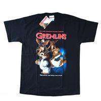 GREMLINS/black