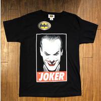 joker boxlogo