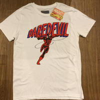 DARE DEVIL white