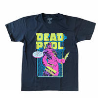 DEADPOOL/neon