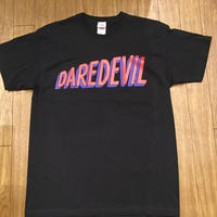 DARE DEVIL black