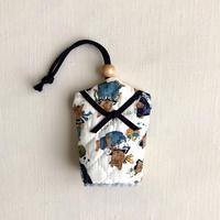 鍵っ娘 / Usagi