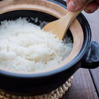 米や 松倉 3キロ
