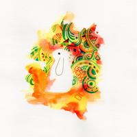 【CD】that / PLAYFUL 【セルフカバーアルバム】