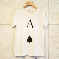 【RAFFAELLO】SPADE A T-Shirt