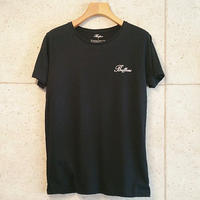 【BUFFONE】No.1 T-Shirt