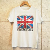 【National Flag】T-Shirt