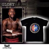 【THE MONEY TEAM】GLORY T-Shirt