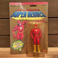 THE FLASH  DC Super Heroes Flash Figure/フラッシュ DCスーパーヒーローズ フラッシュ フィギュア/190622-2