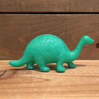 Plastic Dinosaurs/プラスチックの恐竜/190814-6