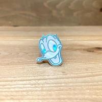 Disney Donald Duck Toy Ring/ディズニー ドナルド・ダック トイリング/210807-1