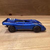 POLITOYS Diecast Car [Junk]/ポリトイズ ダイキャストカー 【ジャンク】/210529−13