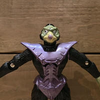 POWER RANGERS Tengu Warrior Figure/パワーレンジャー テングウォリアー フィギュア/201219-2